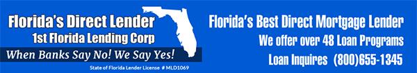 Company Logo and Contact Information