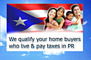 Puerto Rico Borrower Loans