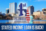 stated income loans
