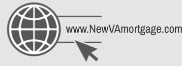 www.NewVAmortgage.com