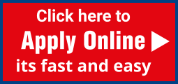 Click here to  Apply Online its fast and easy